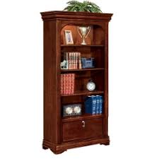 bookcase with file cabinet bookcases with file drawers national business furniture