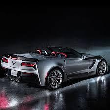 corvette z06 convertible price 2017 chevrolet corvette z06 convertible convertible z06