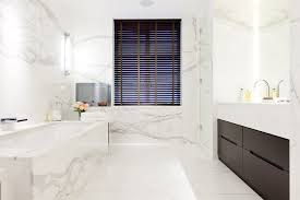 luxury hotel standard apartment bathroom interiors taylor