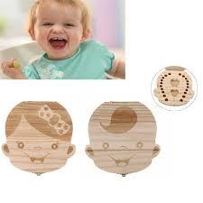 personalized baby jewelry box personalized baby jewelry box promotion shop for promotional