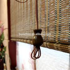 outdoor window shades outdoor window shades suppliers and