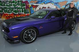 Dodge Challenger Interior Lights - dodge challenger led interior lights car autos gallery