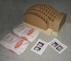 diy pizza oven kit things to make pinterest pizza oven kits