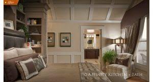 cabin kitchen design home planning ideas 2017