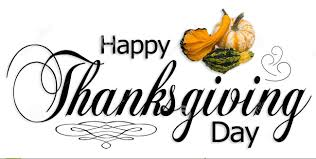 thanksgiving day 2018 images wallpapers pictures photos pics