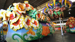 mardi gras by the about us mardi gras world