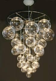 Light Fixture Chandelier Chandeliers Design Wonderful Best Diy Chandeliers And Light