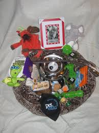 pet gift baskets another donor pet valu homes with woofs