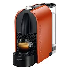 Kitchen Collections Appliances Small by Nespresso Machine Google Search Object Reference Pinterest