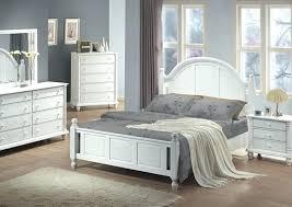 bedroom sets charlotte nc furniture sales charlotte nc artrio with regard to delectable