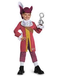 Toddler Boy Pirate Halloween Costumes Pirate Halloween Costumes Pirate Costume Ideas 1954