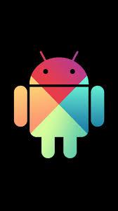 google my android gmx mail login ohne werbung