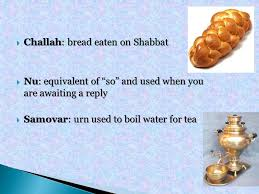 shabbat urn vocabulary and understanding traditions honest differences of