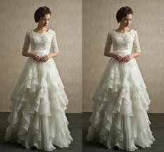 full skirt wedding gowns best with sleeves ideas on pinterest
