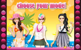 summer fashion android apps on google play