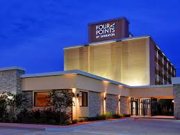 century lighting college point college station hotel four points college station