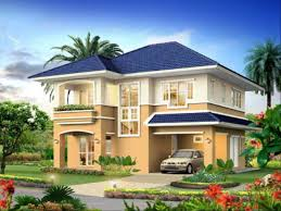 17 house plans two story toy story land coming to disney s design house house plans two story by