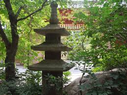 37 best japanese rock zen garden images on pinterest zen