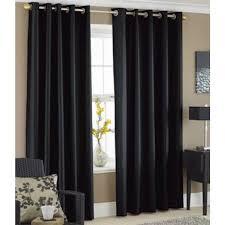 Blackout Curtains Black Blackout Curtains Diy Blackout Curtains For Luxury Home Interior