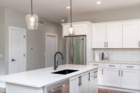 modern farmhouse kitchen cabinets white designing a modern farmhouse best styling tips the