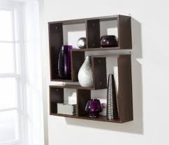 Shelf For Bathroom by Decorative Wall Shelves For Bathroom Home Design Ideas