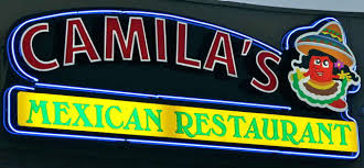 home depot black friday 78259 camila u0027s mexican restaurant home san antonio texas menu