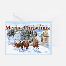 western greeting cards thank you cards and custom cards cafepress