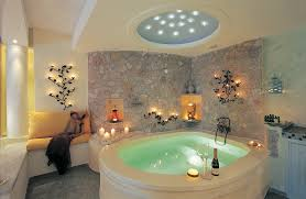 room hotels with jacuzzi in room in nyc home style tips