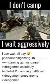 Videogame Memes - 25 best memes about videogame memes videogame memes