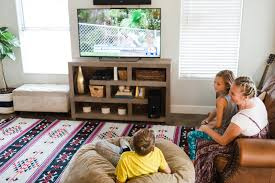 Home Design Story Hack Without Survey Millennials Unearth An Amazing Hack To Get Free Tv The Antenna Wsj