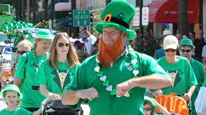 halloween city miami fl where to party in miami on st patrick u0027s day miami com