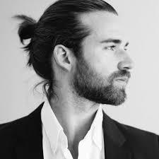 coupe cheveux homme tendance coiffure pour homme les tendances de 2017