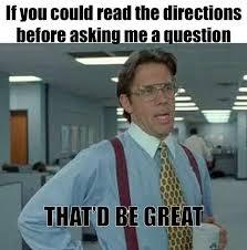 You Got Me Meme - 67 funny teacher memes that are even funnier if you re a teacher