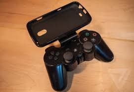 controller for android controllers for your smartphone testing the best gamepads for