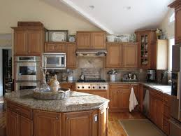 Kitchen Cabinets Design Photos by Arrow Kitchens