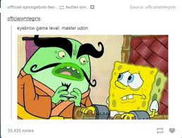 Funniest Memes Ever Tumblr - 23 of the funniest things tumblr s ever said about spongebob
