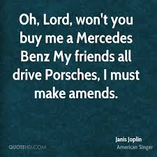 mercedes oh janis joplin quotes quotehd