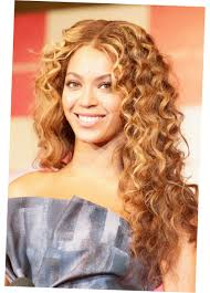 haircuts for women curly hair cute hairstyles for curly hair all for fashions fashion