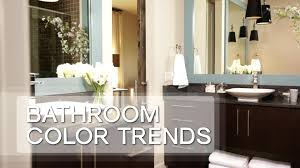 paint color ideas for bathroom u2013 hondaherreros com