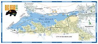 Bear Lake Utah Map by My Blog Just Another Wordpress Site