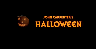 10 halloween 1978 hd wallpapers backgrounds wallpaper abyss