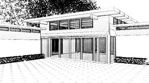 architect plans architect plans sarasota florida walter hamm architects inc