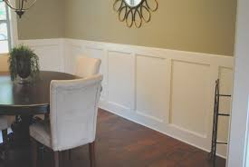 dining room wainscoting dining room decor color ideas excellent
