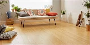 furniture bamboo floor wood bamboo oak flooring empire flooring