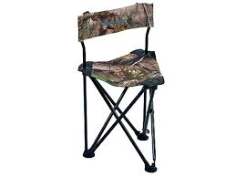 tent chair charming ameristep chair blind gocontrol info