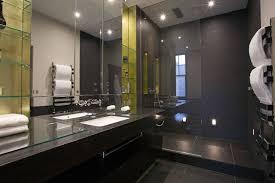luxury bathroom ideas apartment bathrooms light bright guest bathroom revealbest 25