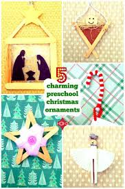 98 best ornaments you can make images on