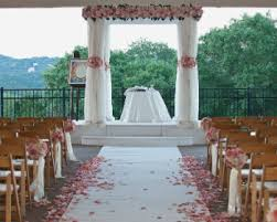 wedding venues in san antonio tx choosing a chapel style wedding venues san antonio tx