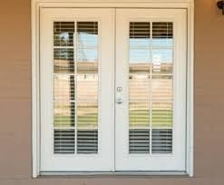 Custom Patio Door Custom Patio Doors Albuquerque Nm L And M Window Glass Doors