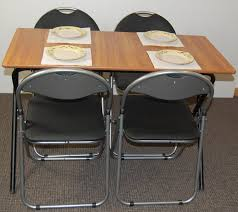 best price on folding tables decorating best deal on folding tables folding small table and
